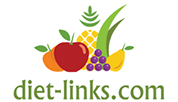 Blog diet-links.com