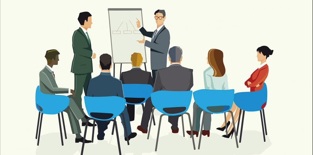 formation conseillers clientèles
