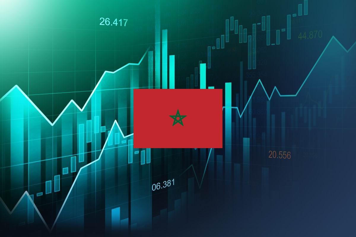 Bien saisir les enjeux du forex au Maroc