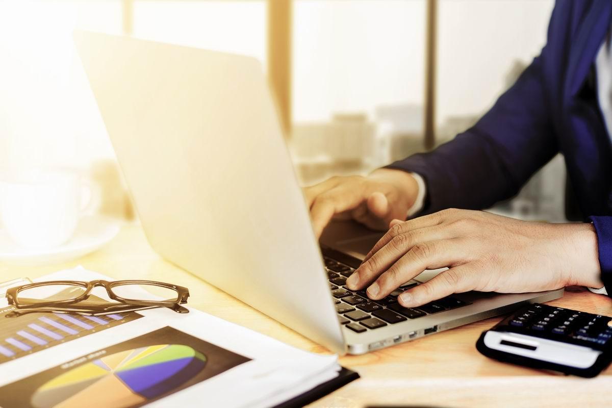 Comment commander un extrait KBIS sur internet